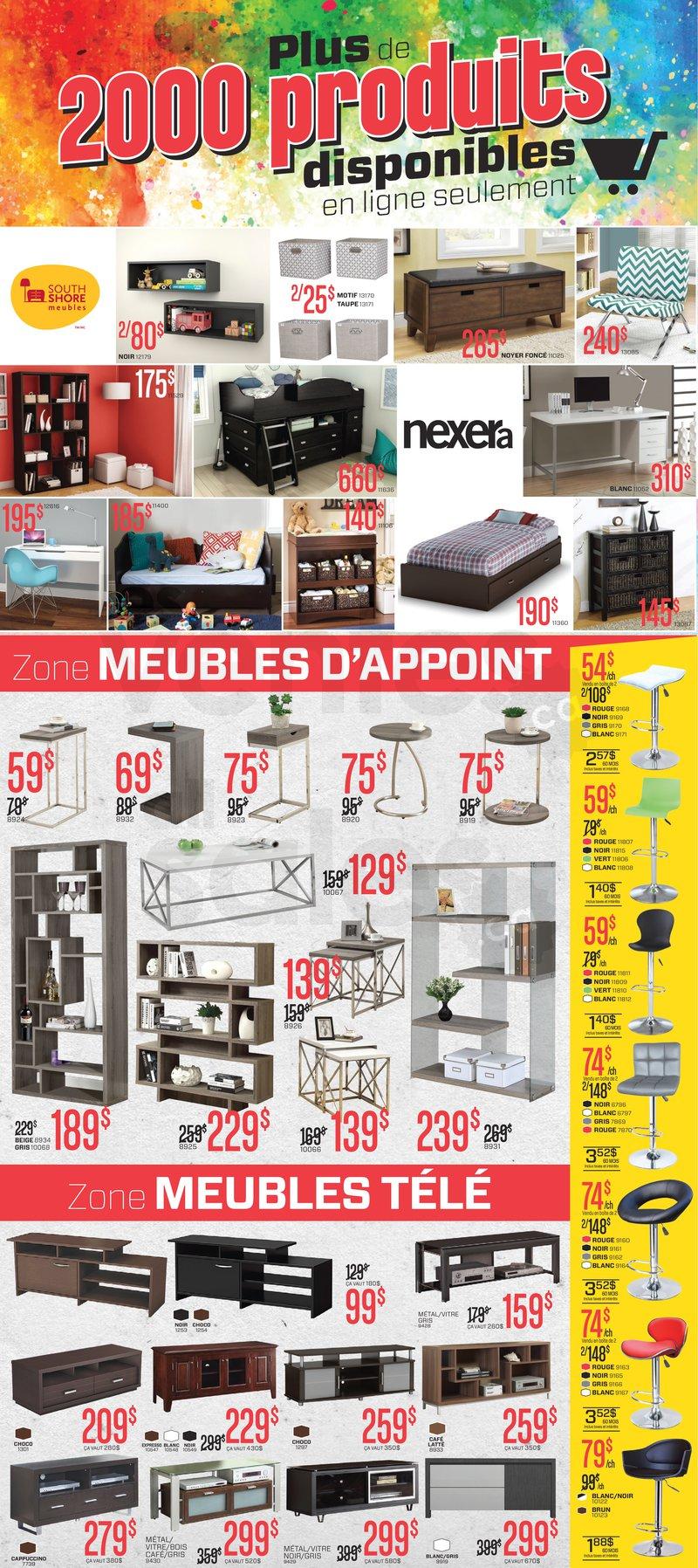 Surplus Rd Furniture Liquidation Allsales Ca